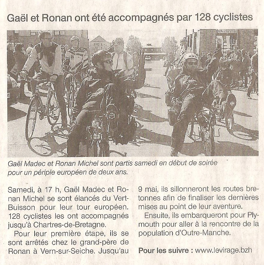 articleouestfrance03-05 001