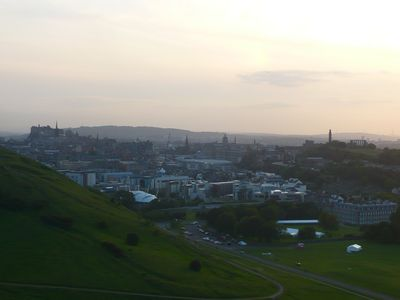 Panorama Ascension Holyrood Park (7)_resultat