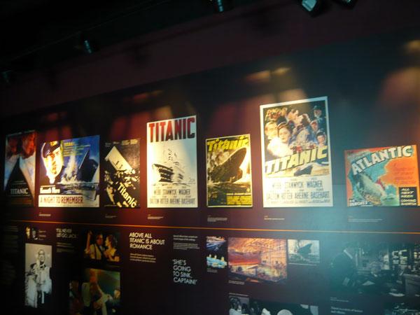 affiches-film-titanic-tita