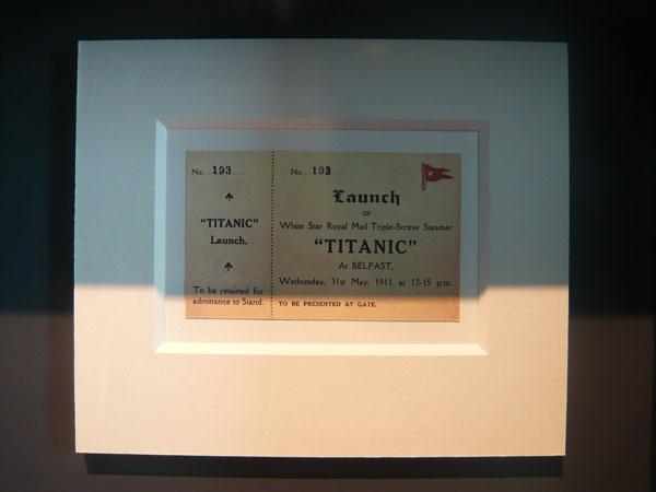 billet-embarquement-titani