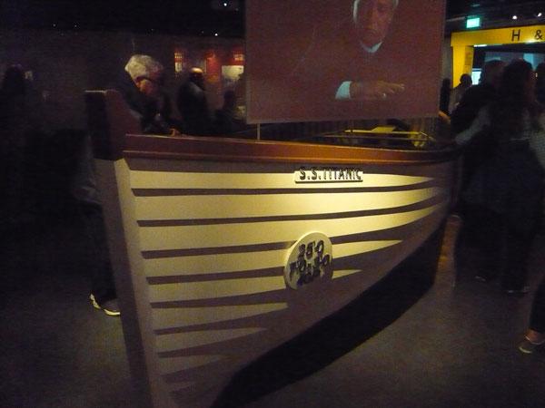 canot-de-sauvetage-titanic