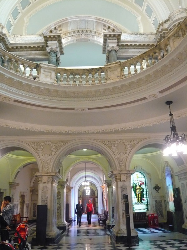 interieurs-du-city-hall3