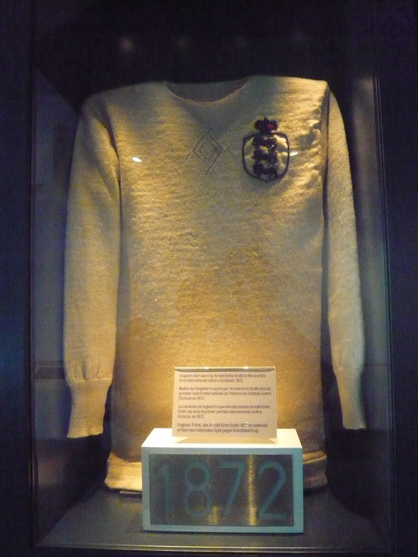 musee-du-foot-manchester2