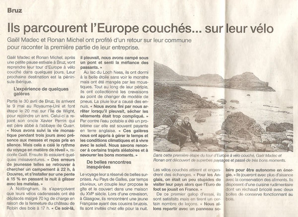 ouestfrance5-10-16compresse