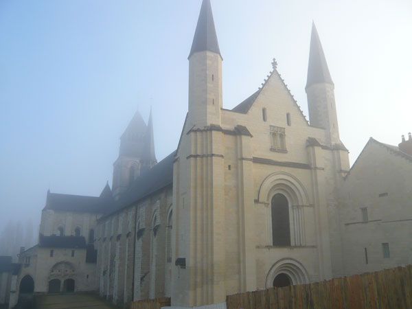 Abbaye-de-Fontevraud-(1)