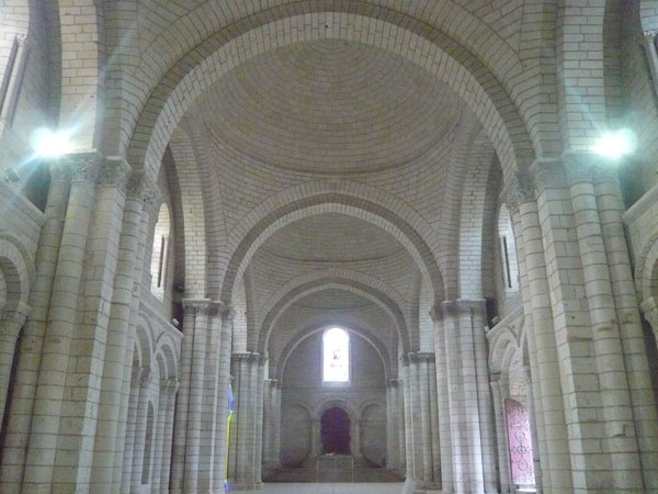 Abbaye-de-Fontevraud-(4)