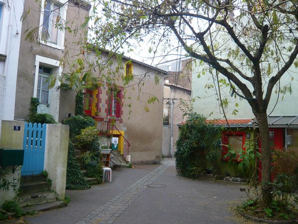 Anciennes-maisons-de-pêcheurs,-Trentemoult-(2)