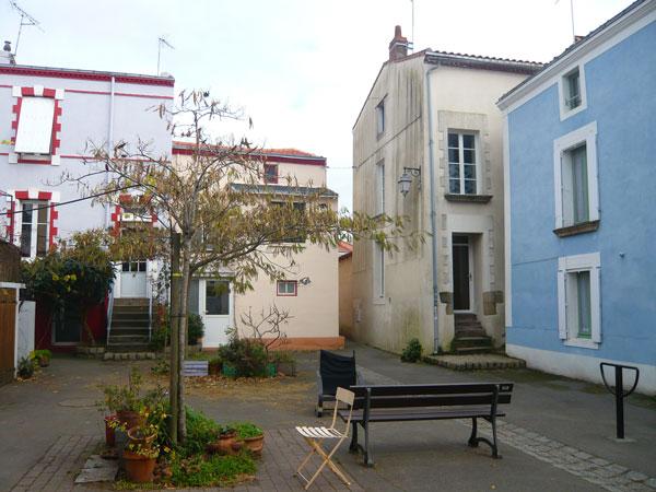 Anciennes-maisons-de-pêcheurs,-Trentemoult-(3)