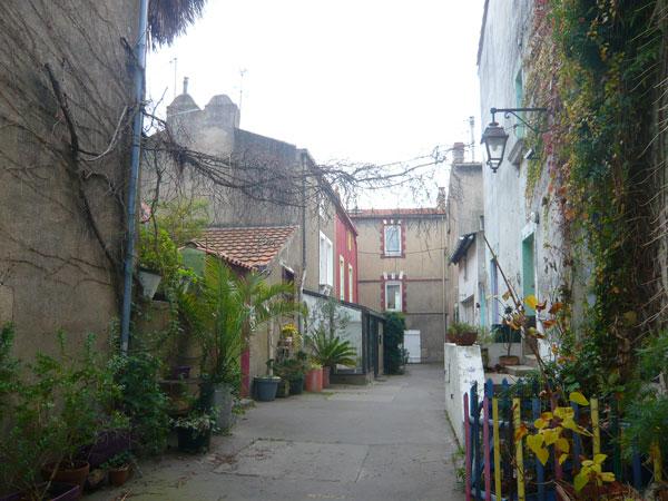 Anciennes-maisons-de-pêcheurs,-Trentemoult-(6)