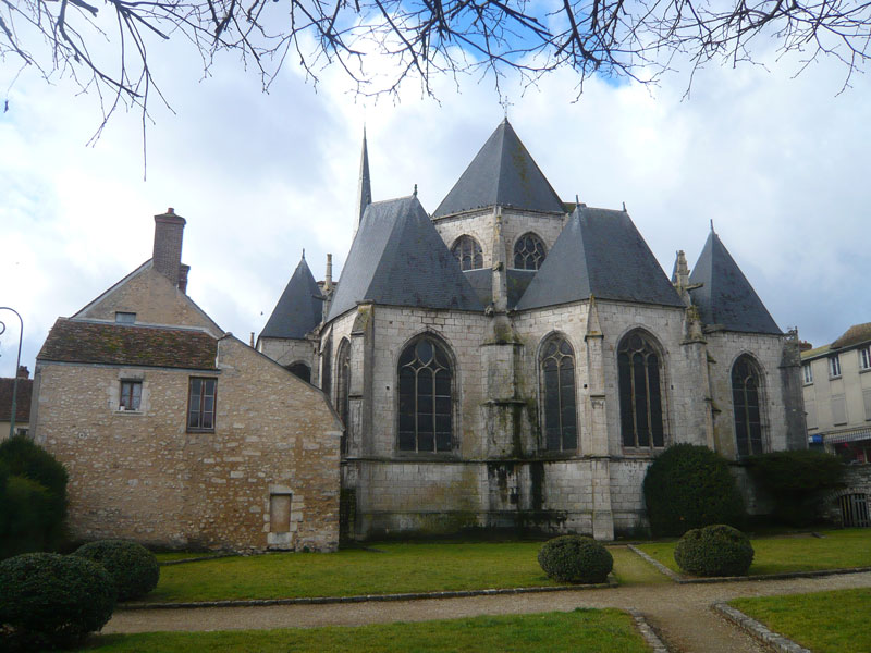 Arrière-de-l'église-St-Jean