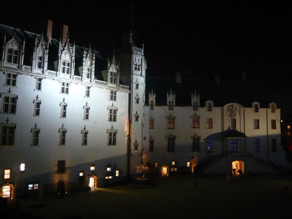 Bâtiments,-château-de-Nantes-(1)
