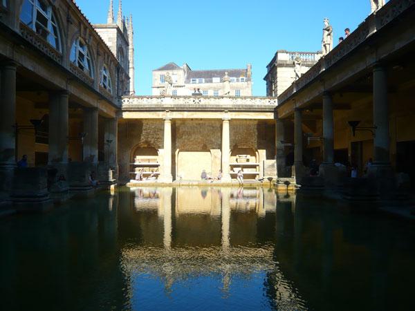 Bassin-principal,-Roman-Bath-(4)