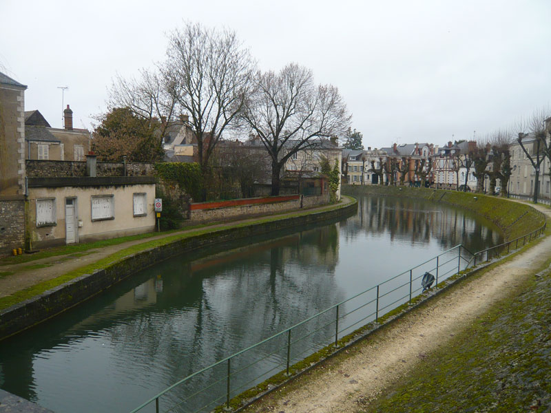 Canal,-Montargis-(3)