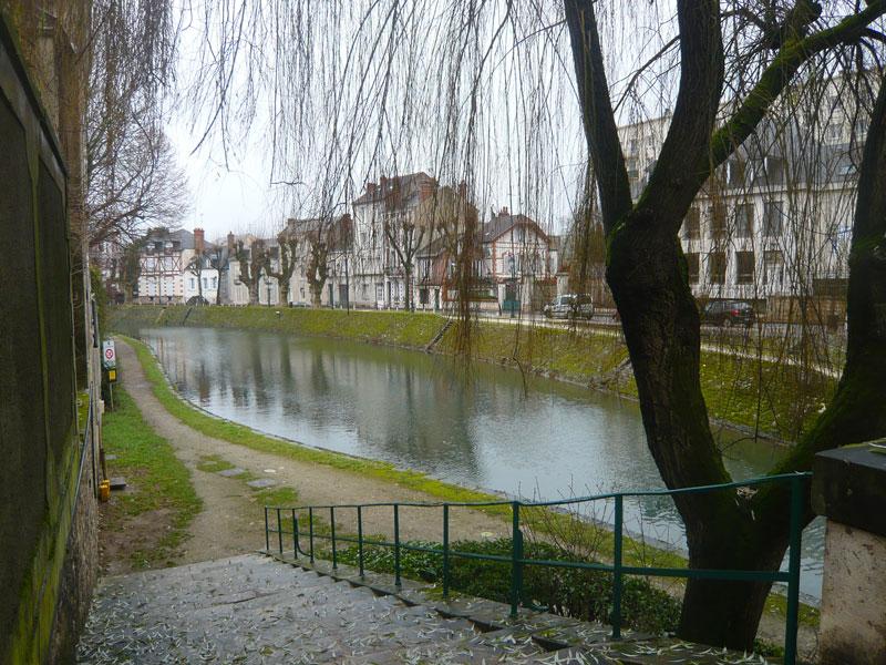 Canal,-Montargis-(4)