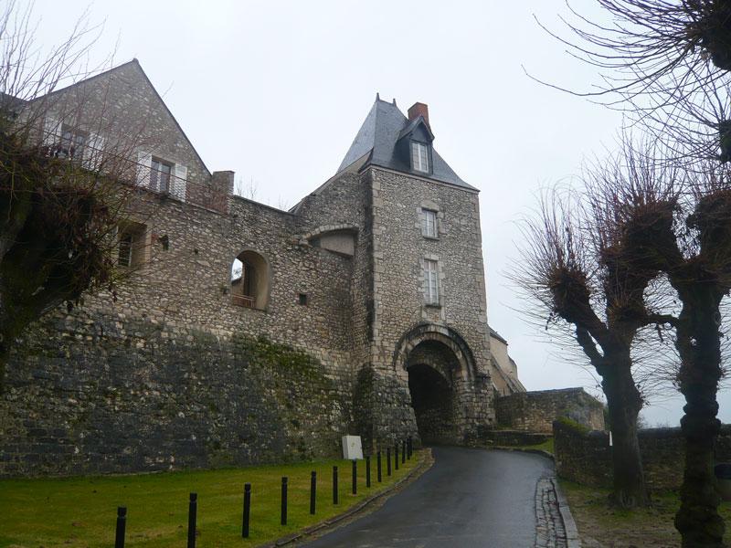 Château,-Montargis-(2)