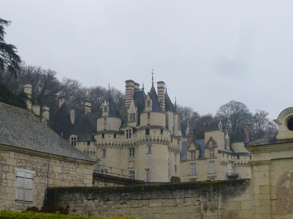 Château-Rigny-Ussé-(2)