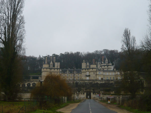 Château-Rigny-Ussé-(3)