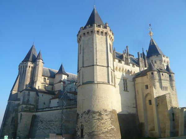 Château,-Saumur-(2)