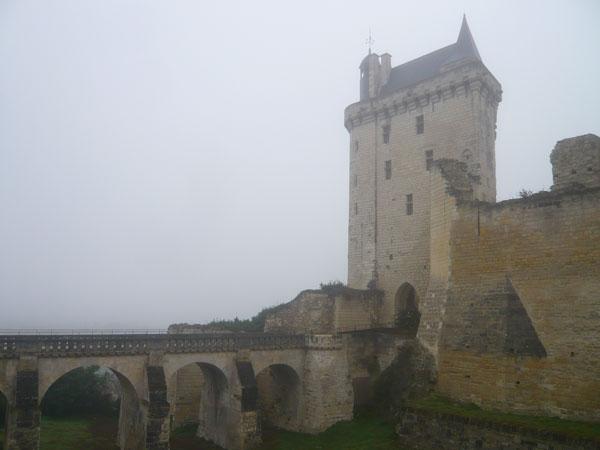 Château-de-Chinon-(2)