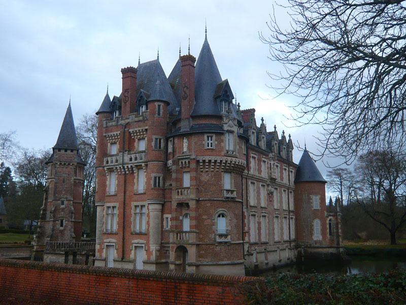 Château-de-Combreux-(1)
