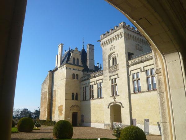 Château-superficiel,-château-de-Brézé-(3)