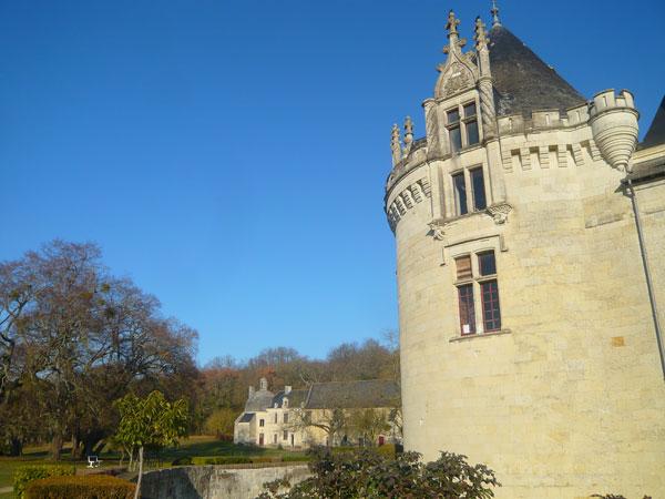 Château-superficiel,-château-de-Brézé-(5)