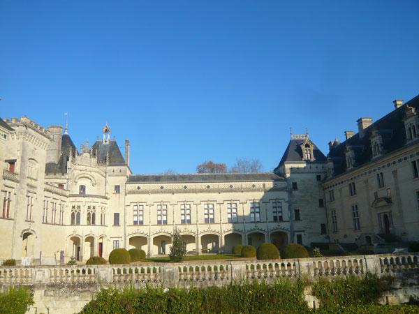 Château-superficiel,-château-de-Brézé-(6)