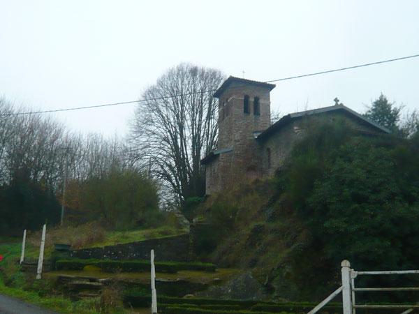 Chapelle,-hameau-proche-Oudon