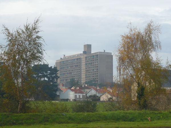 Cité-Radieuse-Le-Corbusier,-Rezé-(1)