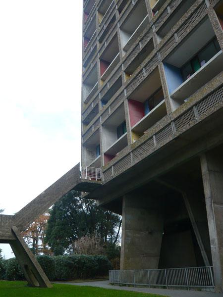 Cité-Radieuse-Le-Corbusier,-Rezé-(3)