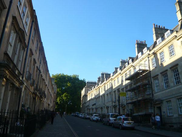 Gay-Street,-Bath