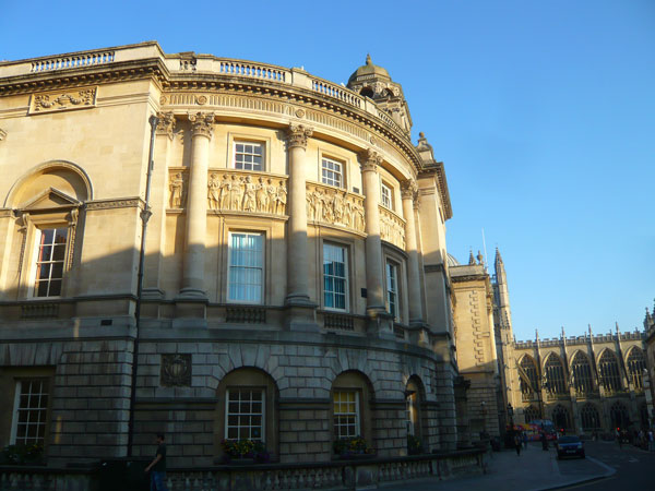 Guildhall,-Bath