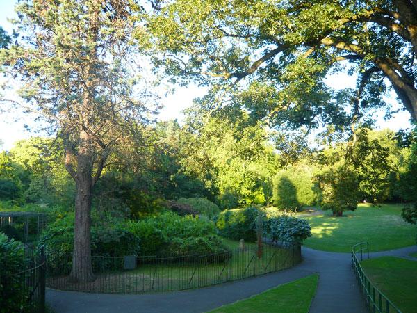 Henrietta-Park,-Bath-(2)