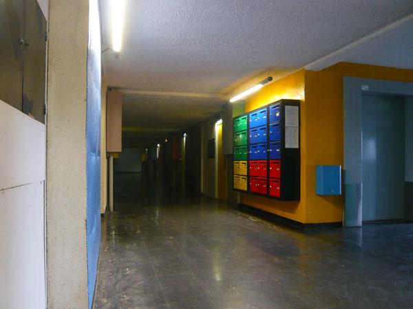 Intérieur-Cité-Radieuse,-Rezé-(4)