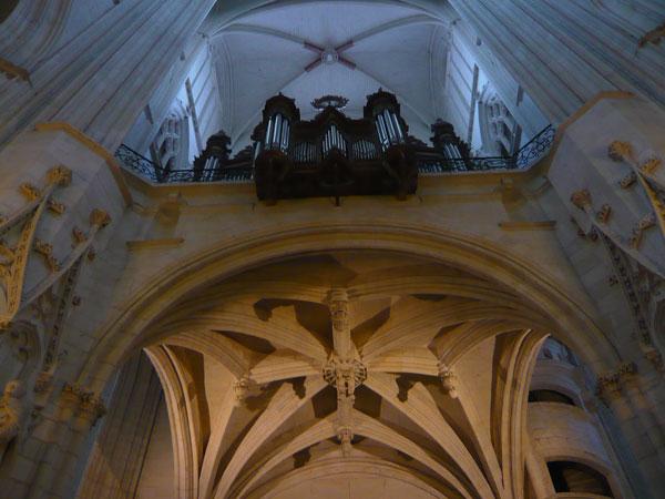 Intérieur-cathédrale,-Nantes-(2)