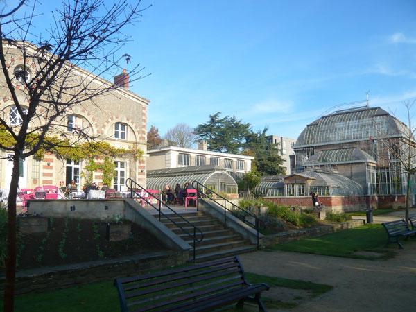 Jardin-des-Plantes,-Nantes-(1)---Copie