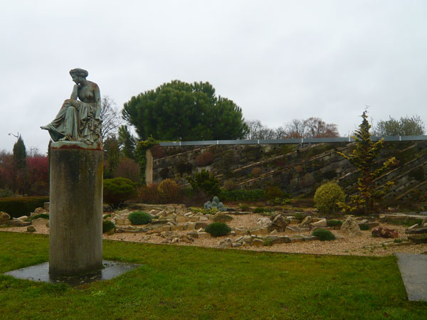 Jardin-des-Plantes,--Orléans-(6)