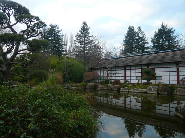Jardin-japonais,-île-de-Versailles,-Nantes-(4)
