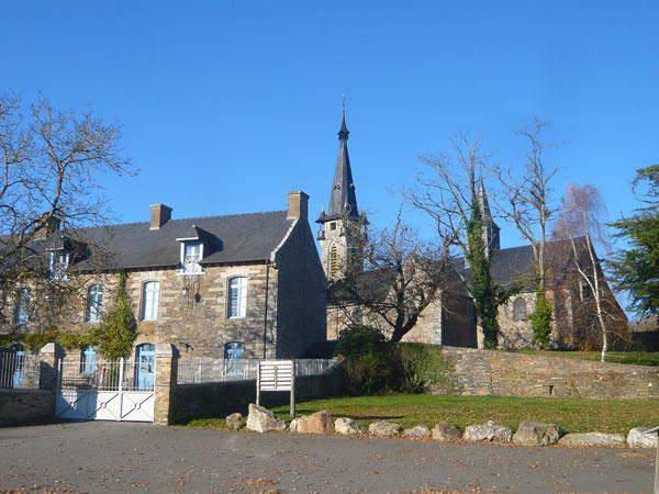 La-Chapelle-de-brain
