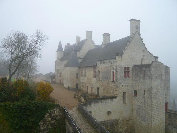 Logis-royaux,-château-de-Chinon-(2)