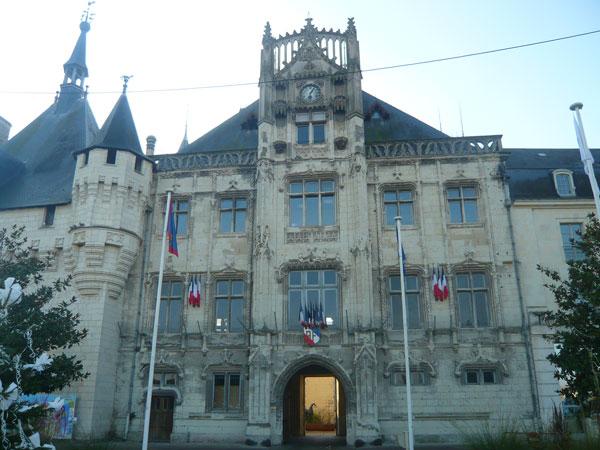 Mairie,-Saumur-(1)