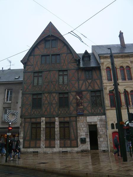Maison-Jeanne-d'Arc,-Orléans