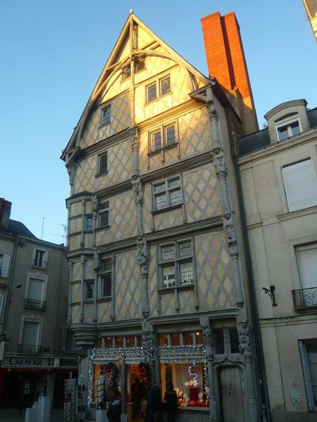 Maison-d'Adam,-Angers