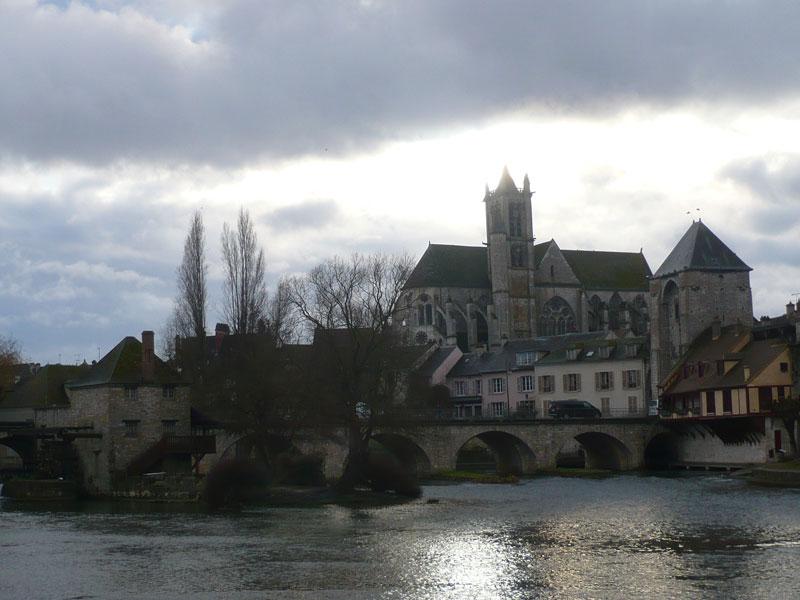 Moret-sur-Loing-(2)