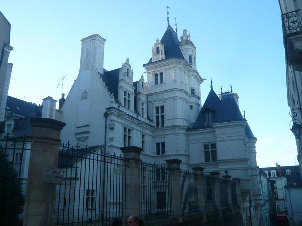Musée-Pincé,-Angers