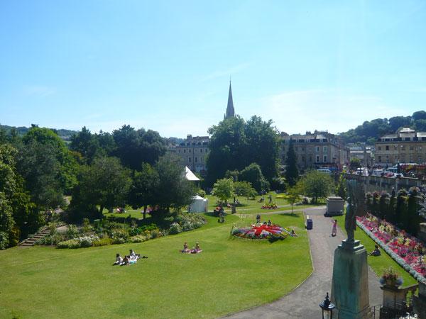 Parade-Gardens,-Bath-(1)