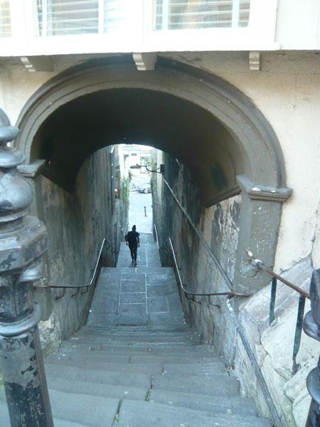 Paysage-urbain,-Bath-(11)