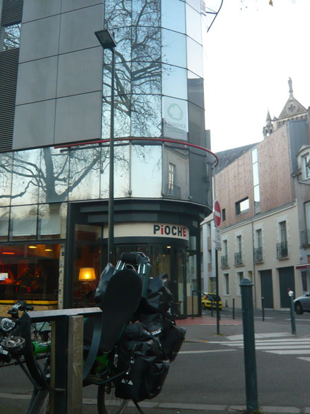 Pioche,-Nantes-(2)