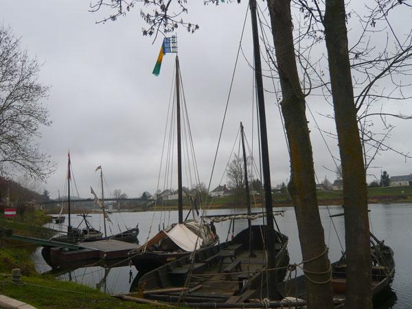 Port,-Savonnières