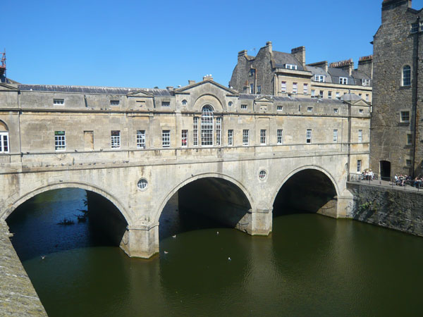 Pulteney-Bridge,-Bath-(1)